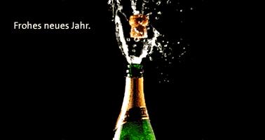 neujahr_champagner.jpg