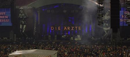 die-aerzte.png