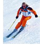 schilaufen.jpg