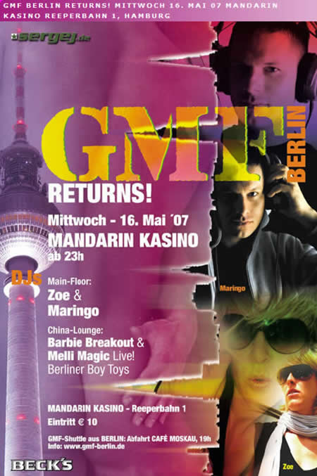 gmf-berlin-returns1.jpg