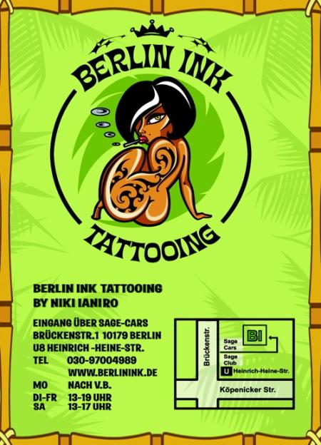 berlin-ink.jpg