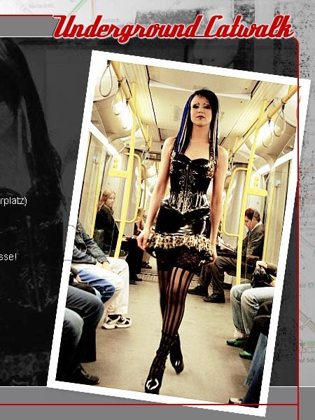 underground-catwalk.jpg
