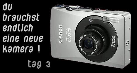 du-bruchst-eine-neue-kamera-3.jpg