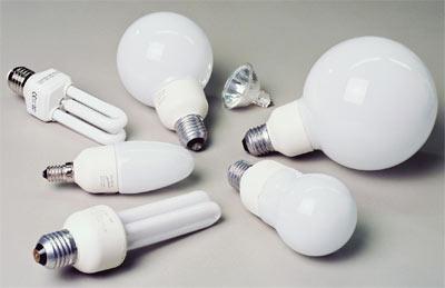 0061-lampe.jpg