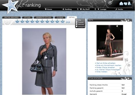 Styleranking.de-2