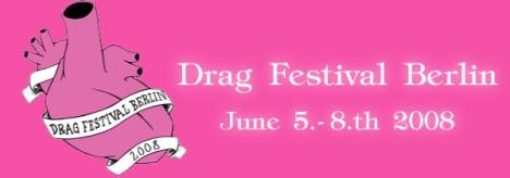 drag-festival.jpg