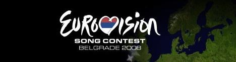eurovision-song-contest-2008.jpg