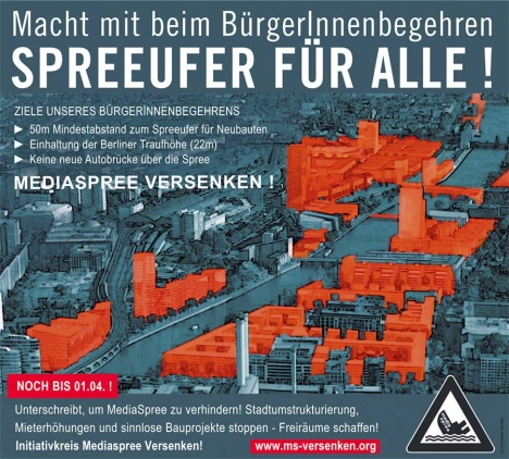 berlin spree immobilien versenken