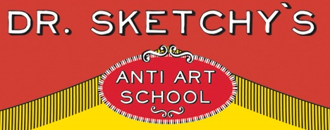 dr-sketchys-anti-art-school