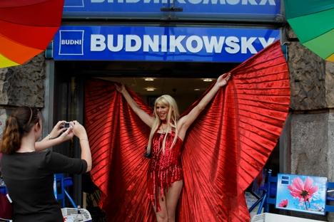 Bundnikowsky
