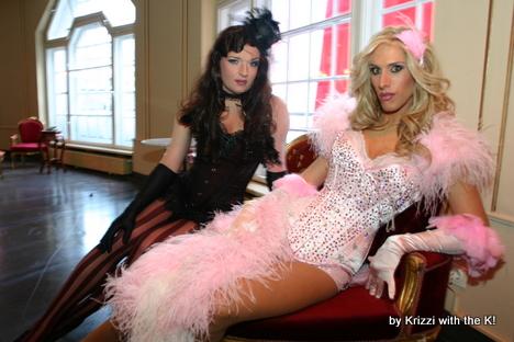 burlesque-mode-1240598880