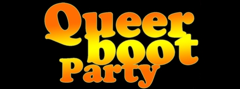 queerbootparty