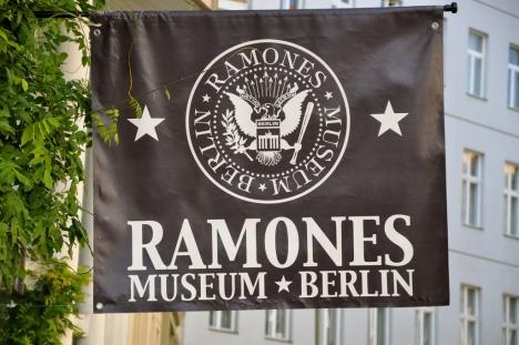 ramones-museum-berlin