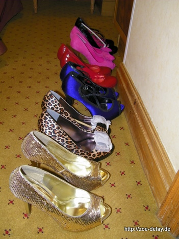 high-heels-london