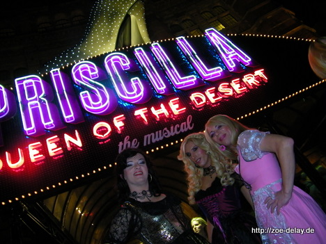 musical-priscilla-queen-of-the-desert