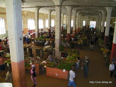 bauernmarkt havanna mercado