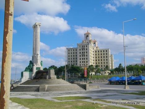 havanna hotel nacional de cuba