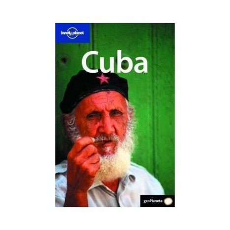kuba reiseführer Kuba