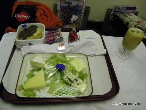 cubana fluggesellschaft