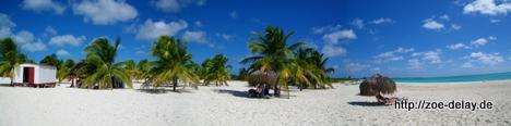 playa-sirena-cayo-largo-del-sur