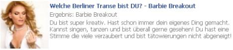 berliner transe
