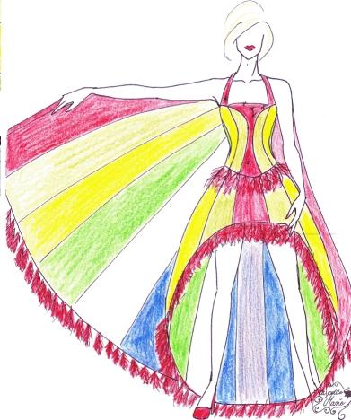csd 2010 kostüm