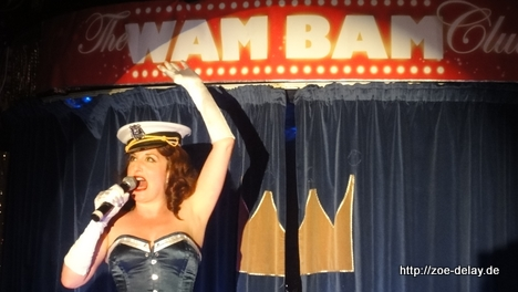 wam bam club lady alex