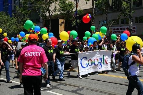 Googlegay1