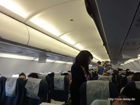 bangkok-airlines