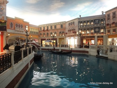 the-venetian-macao