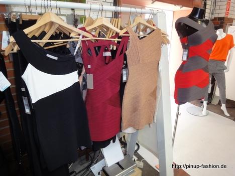 stretta apparel