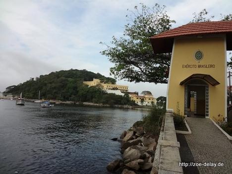 urca rio de janeiro