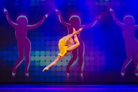 rock-the-ballet-2