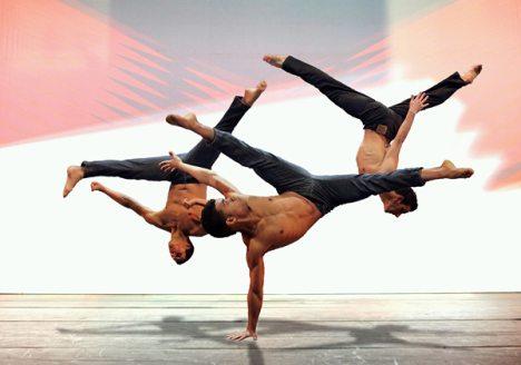 rock-the-ballet-4