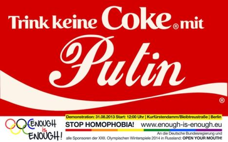 coke-deutsch_med (1)