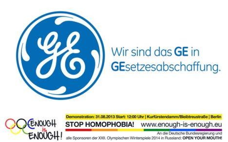 ge-deutsch_med
