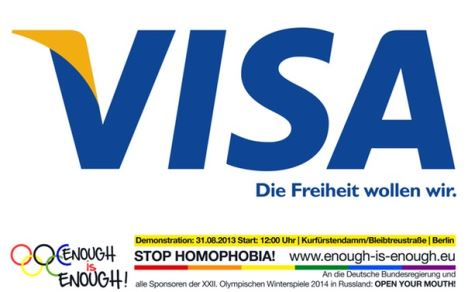 visa-deutsch_med