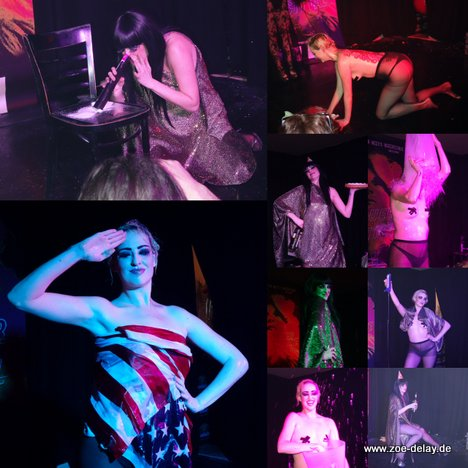 2014_03_15 queerburlequefest
